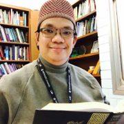 Nadirsyah Hosen