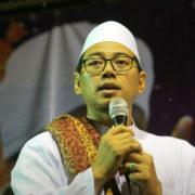 Wafiyul Ahdi