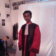 Iqbalul Muid