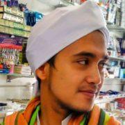Ismail Amin Kholil