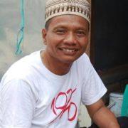 Saifullah Ibnu Nawawi