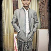 Muhammad Ismail Ascholi