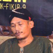 Ainur Rofiq Al Amin