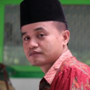 Mukani