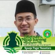 Arif Chasanul Muna