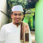 Imamuddin Muchtar