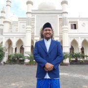 Muhammad Ihsan Kamaluzzaman