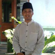 Fathurrahman Jamil