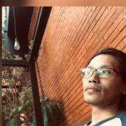 Raedu Basha