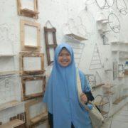Siti Nur Amaliyah