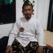 M Yunus Gipo Albotoputih