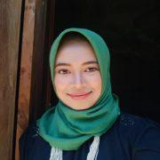 Luluatul Hamidatu Ulya