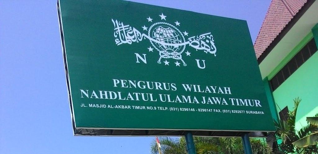 Keputusan Bahtsul Masail PWNU Jawa Timur tentang Hukum Salam Lintas Agama