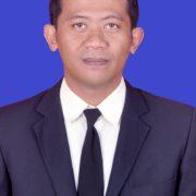 Abdur Rohim Mawardi