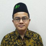 Makmun Rasyid