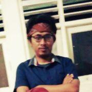 Viky Fahmi