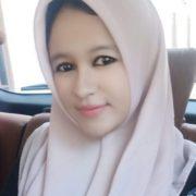 Farah Firyal