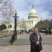 Prof. Dr. H. Ahmad Rofiq, M.A.