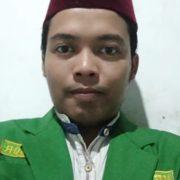 Arif Wibowo