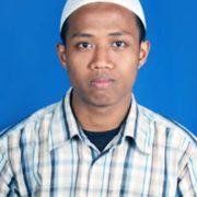 Muhtar Tajuddin
