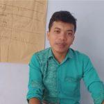 Muhammad Khasbi Minannurrohman