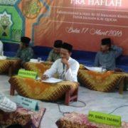 M Hanif Rahman