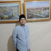 Abdullah Faiz