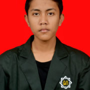 Mike Surya Wardani