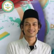 A Munib Sodiq