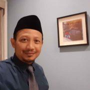 Hakim Jayli