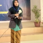 Basmah Nafisah