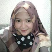 Dewi Aminah
