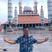 Muhammad Waliyuddin