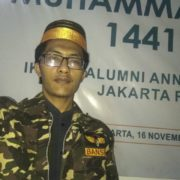 Ashimuddin Musa