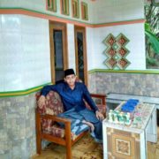 Amin Makruf