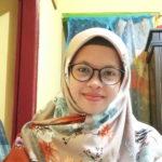 Siti Junita