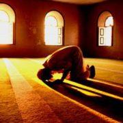 Idealitas Amalan Sunnah di Masa Rasulullah