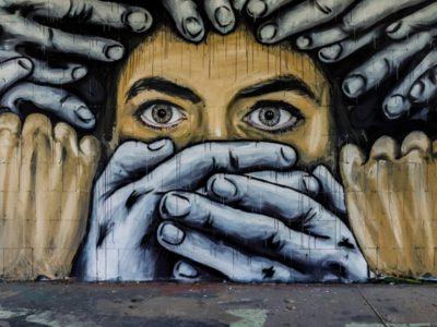 Kebebasan Berbicara dalam Perspektif Fikih