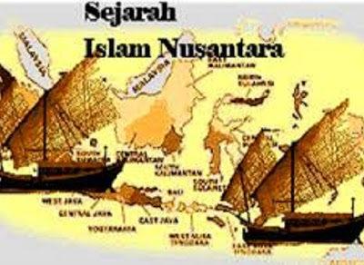 Kesederhanaan dan kesadaran islam nusantara