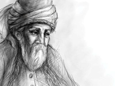 Menghadapi New Normal ala Matsnawi Ma'nawi Jalaluddin Rumi