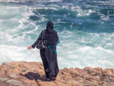 Pandangan dan manfaat wisata menurut al-quran