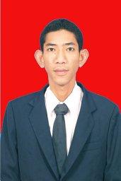 Achmad Faisol Haq