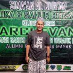 Alfin Nor Hasan