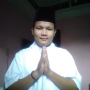 Zainal Aripin