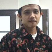 Ahmad Rijalul Fikri