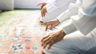 Hikmah Selawat Ibrahimiyyah