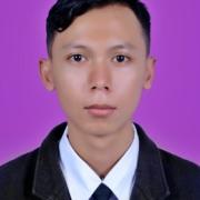 Wahyu Deni Nafiul Azis