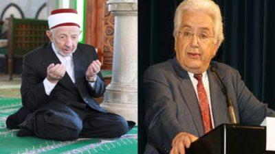 Belajar dari Dialog Al-Būtī dan Arkoun