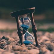 Amalan Cerdas di Waktu Terbatas