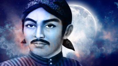 Kidung Rumekso Ing Wengi Warisan Intelektualnya Sunan Kalijaga